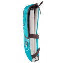 NEVERA MINI MAXI 19L CAMPINGAZ 13869