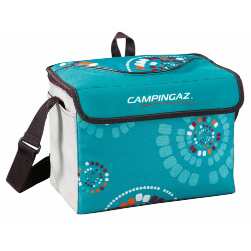 NEVERA FLEXIBLE MINIMAXI 9L CAMPINGAZ