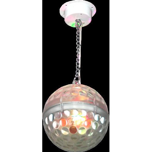 EFECTO LUZ IBIZA LIGHT ASTRO-BALL8