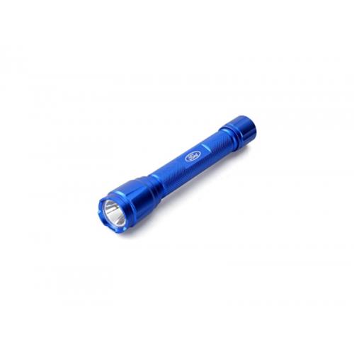 LINTERNA LED 160 LM FORD FL-1005