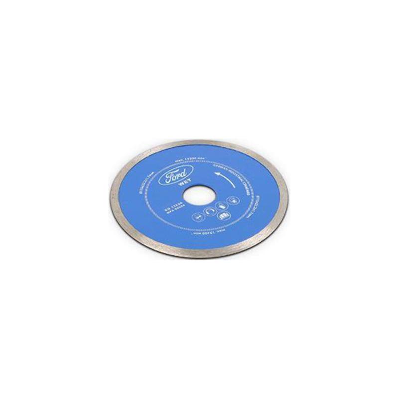 PACK(3) DISCOS 115 MM   CORTAR CERAMICA FORD FPTA04-0004